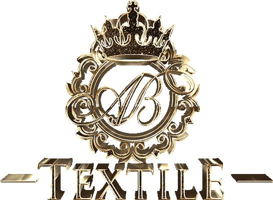 ab-textile.ru