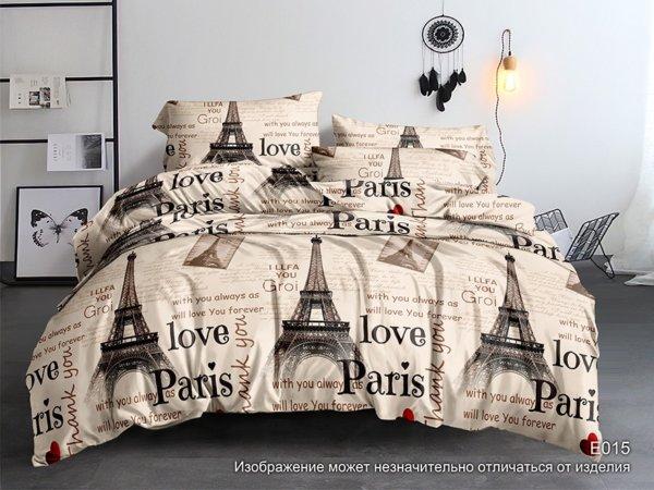 """Акция """"Париж"""""""